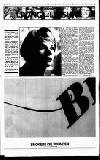 Sunday Independent (Dublin) Sunday 02 December 1990 Page 23