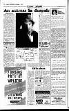 Sunday Independent (Dublin) Sunday 02 December 1990 Page 24