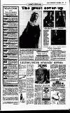 Sunday Independent (Dublin) Sunday 02 December 1990 Page 27