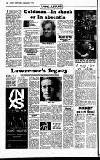 Sunday Independent (Dublin) Sunday 02 December 1990 Page 28