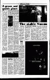 Sunday Independent (Dublin) Sunday 02 December 1990 Page 29
