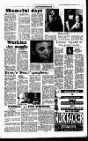Sunday Independent (Dublin) Sunday 02 December 1990 Page 31