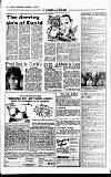 Sunday Independent (Dublin) Sunday 02 December 1990 Page 32