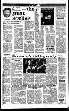 Sunday Independent (Dublin) Sunday 02 December 1990 Page 35