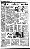 Sunday Independent (Dublin) Sunday 02 December 1990 Page 36