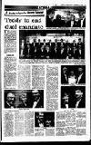 Sunday Independent (Dublin) Sunday 02 December 1990 Page 37