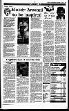 Sunday Independent (Dublin) Sunday 02 December 1990 Page 39