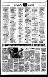 Sunday Independent (Dublin) Sunday 02 December 1990 Page 43