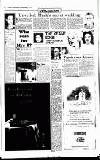 Sunday Independent (Dublin) Sunday 02 December 1990 Page 44