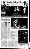 Sunday Independent (Dublin) Sunday 01 January 1995 Page 1
