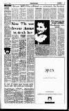 Sunday Independent (Dublin) Sunday 01 January 1995 Page 3