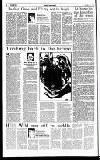 Sunday Independent (Dublin) Sunday 01 January 1995 Page 4