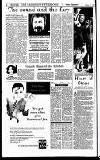 Sunday Independent (Dublin) Sunday 01 January 1995 Page 6