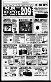 Sunday Independent (Dublin) Sunday 01 January 1995 Page 8