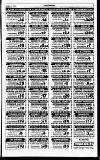 Sunday Independent (Dublin) Sunday 01 January 1995 Page 9