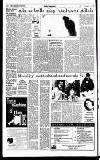 Sunday Independent (Dublin) Sunday 01 January 1995 Page 10