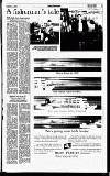 Sunday Independent (Dublin) Sunday 01 January 1995 Page 11