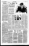 Sunday Independent (Dublin) Sunday 01 January 1995 Page 14