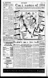 Sunday Independent (Dublin) Sunday 01 January 1995 Page 16