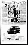 Sunday Independent (Dublin) Sunday 01 January 1995 Page 17