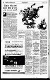Sunday Independent (Dublin) Sunday 01 January 1995 Page 18