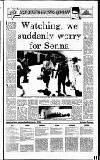 Sunday Independent (Dublin) Sunday 01 January 1995 Page 21