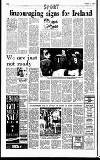Sunday Independent (Dublin) Sunday 01 January 1995 Page 22