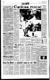 Sunday Independent (Dublin) Sunday 01 January 1995 Page 24