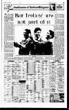 Sunday Independent (Dublin) Sunday 01 January 1995 Page 25