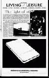 Sunday Independent (Dublin) Sunday 01 January 1995 Page 29