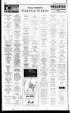Sunday Independent (Dublin) Sunday 01 January 1995 Page 30