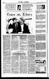 Sunday Independent (Dublin) Sunday 01 January 1995 Page 32