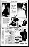 Sunday Independent (Dublin) Sunday 01 January 1995 Page 33