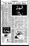 Sunday Independent (Dublin) Sunday 01 January 1995 Page 34