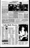 Sunday Independent (Dublin) Sunday 01 January 1995 Page 35
