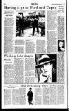 Sunday Independent (Dublin) Sunday 01 January 1995 Page 36