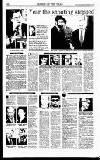 Sunday Independent (Dublin) Sunday 01 January 1995 Page 42