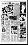 Sunday Independent (Dublin) Sunday 01 January 1995 Page 43