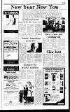 Sunday Independent (Dublin) Sunday 01 January 1995 Page 45