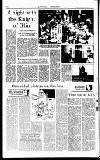 Sunday Independent (Dublin) Sunday 01 January 1995 Page 46