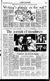Sunday Independent (Dublin) Sunday 01 January 1995 Page 47