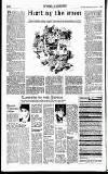 Sunday Independent (Dublin) Sunday 01 January 1995 Page 48