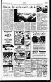 Sunday Independent (Dublin) Sunday 01 January 1995 Page 49