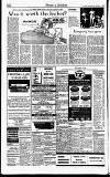 Sunday Independent (Dublin) Sunday 01 January 1995 Page 50