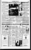 Sunday Independent (Dublin) Sunday 01 January 1995 Page 53