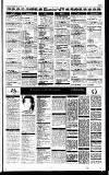 Sunday Independent (Dublin) Sunday 01 January 1995 Page 55