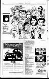 Sunday Independent (Dublin) Sunday 01 January 1995 Page 56