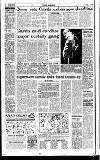 Sunday Independent (Dublin) Sunday 02 July 1995 Page 2