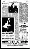 Sunday Independent (Dublin) Sunday 02 July 1995 Page 4