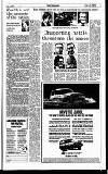 Sunday Independent (Dublin) Sunday 02 July 1995 Page 5